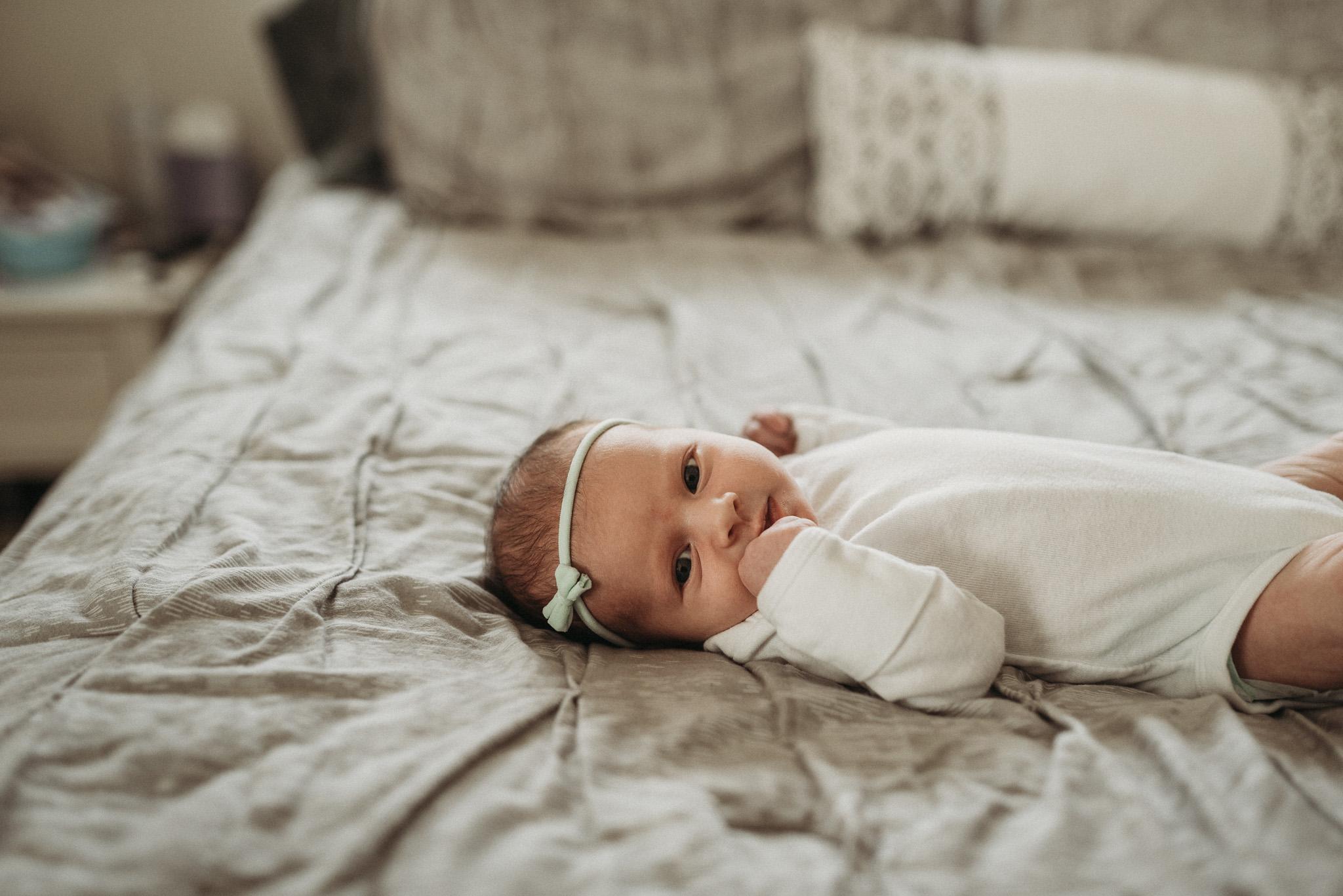 Talia Teitelbaum Newborn 2048px-58.jpg