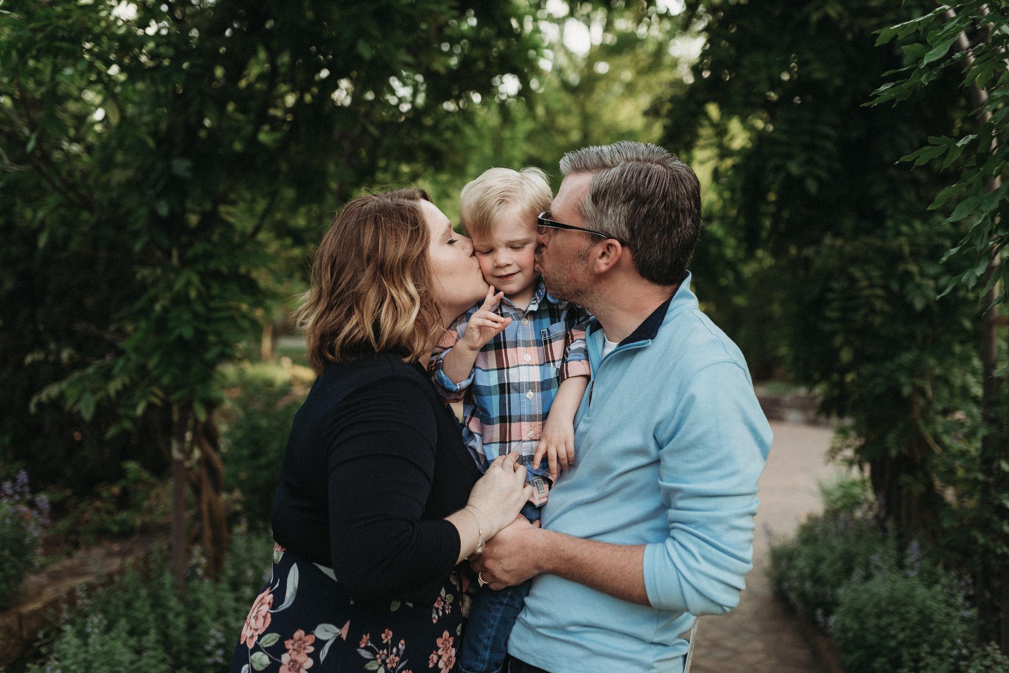 Duncan Family 2048px-5.jpg