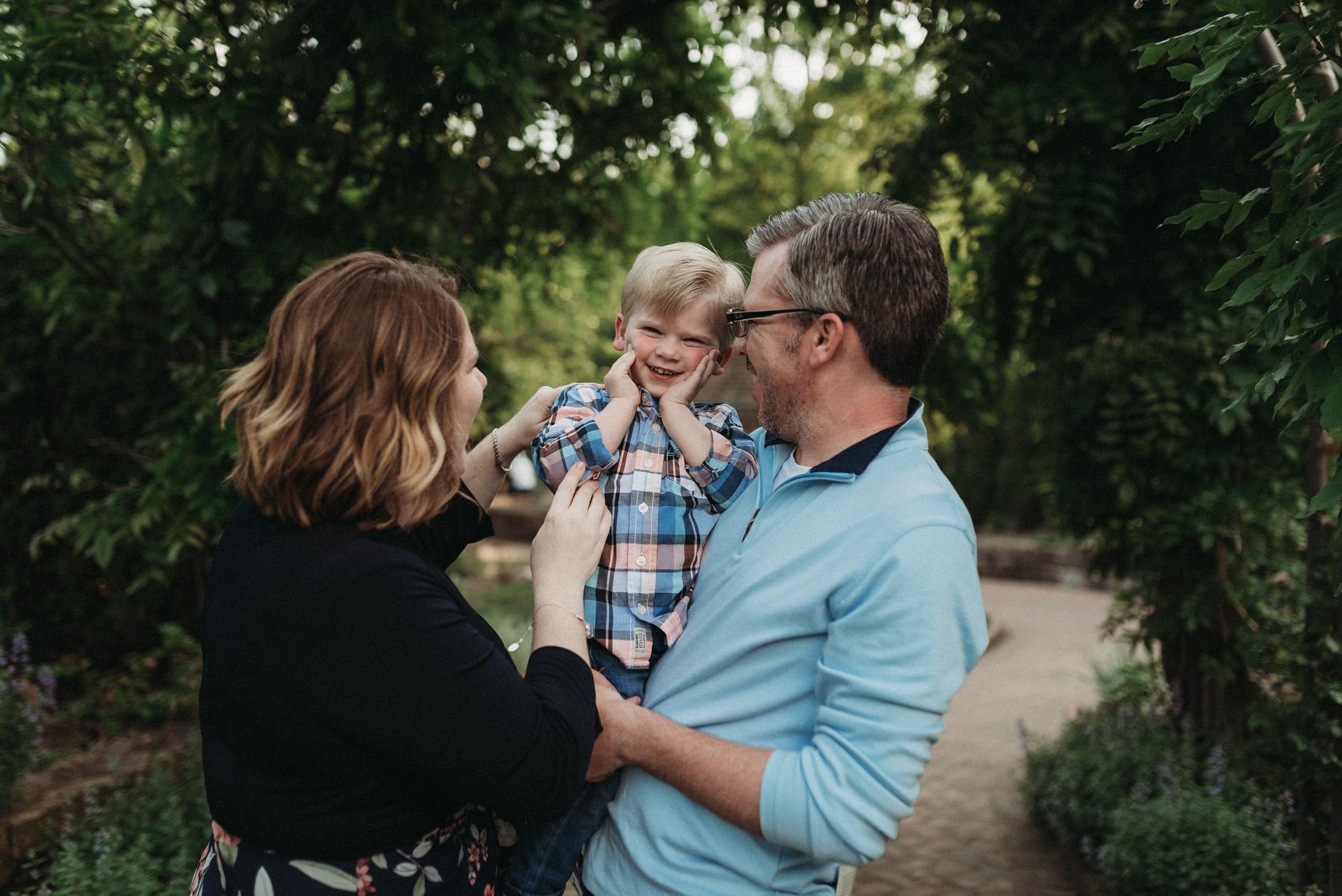 Duncan Family 2048px-6.jpg