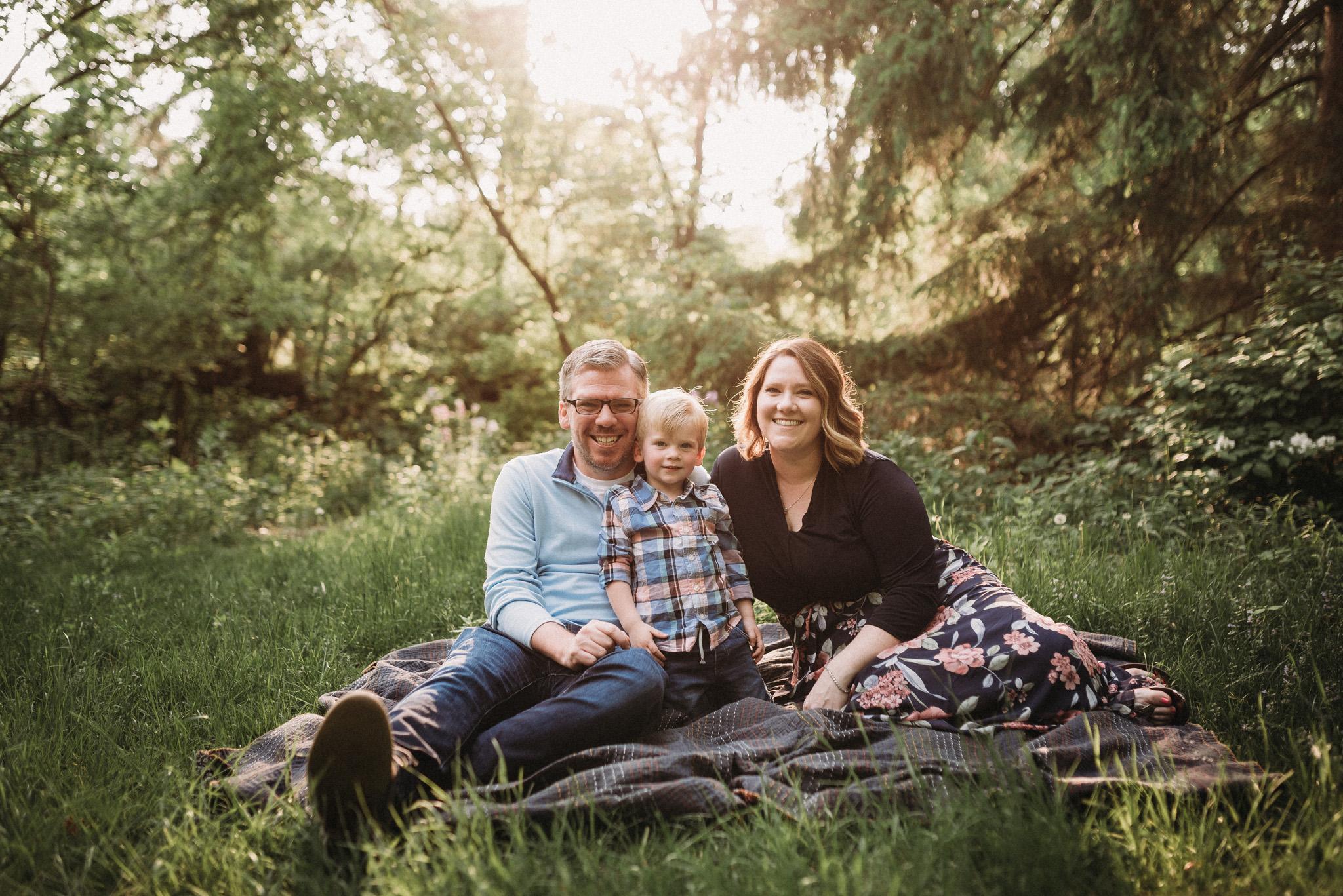 Duncan Family 2048px-20.jpg