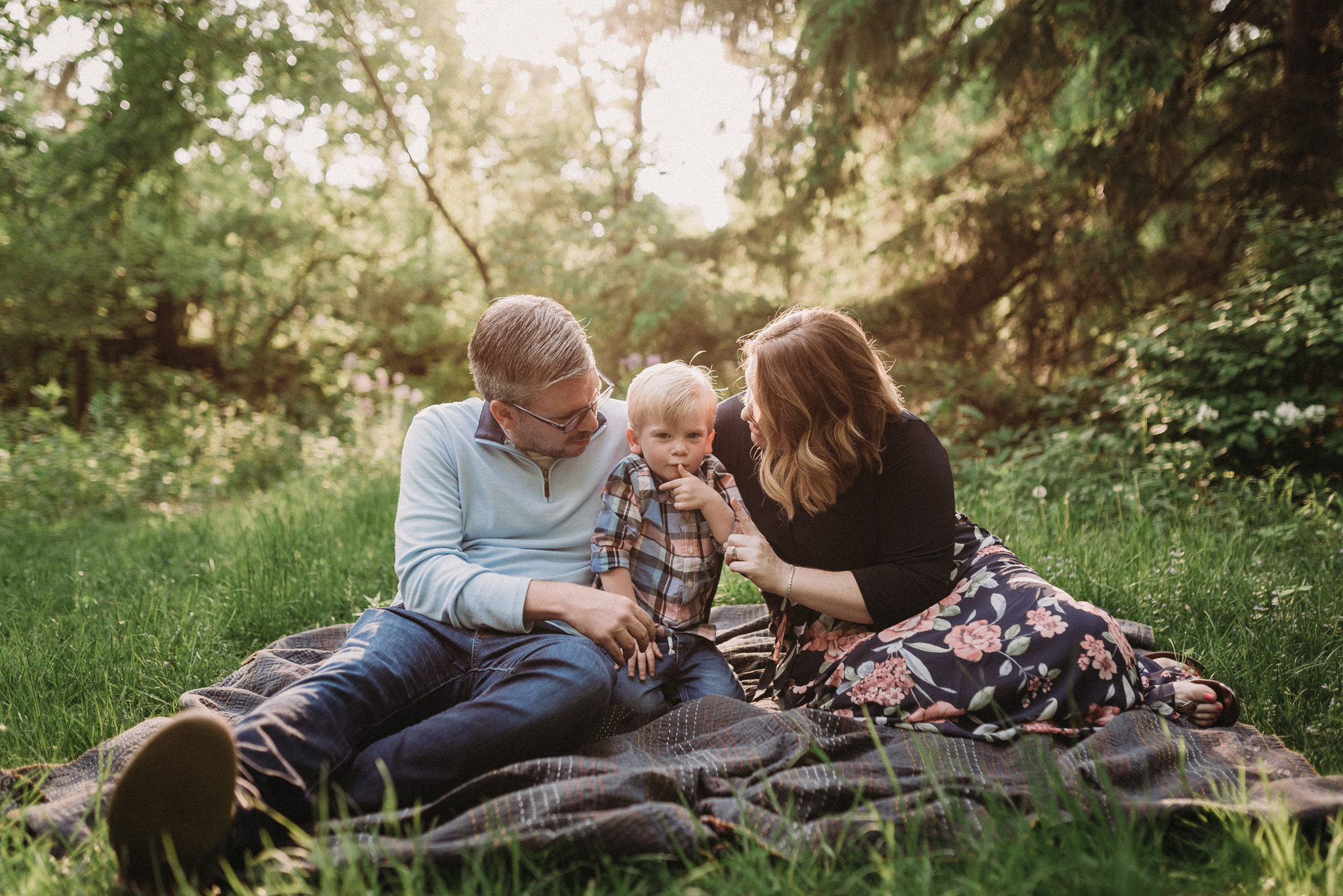 Duncan Family 2048px-21.jpg
