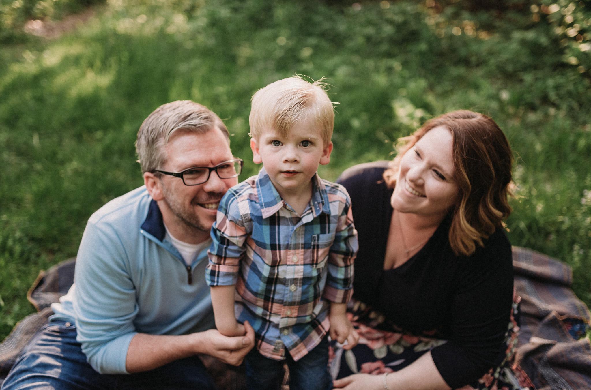 Duncan Family 2048px-23.jpg