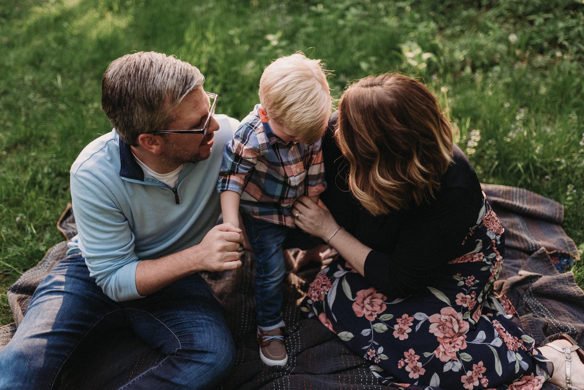 Duncan Family 2048px-24.jpg