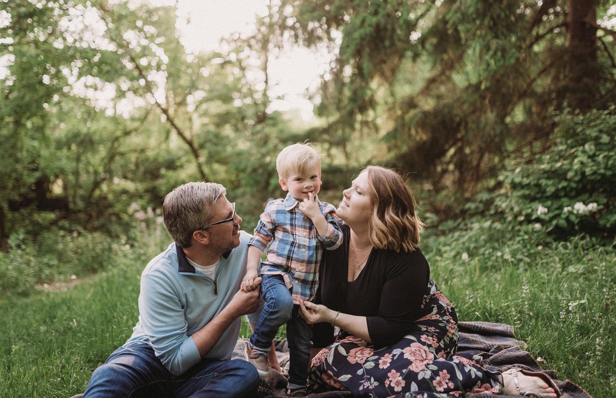 Duncan Family 2048px-22.jpg