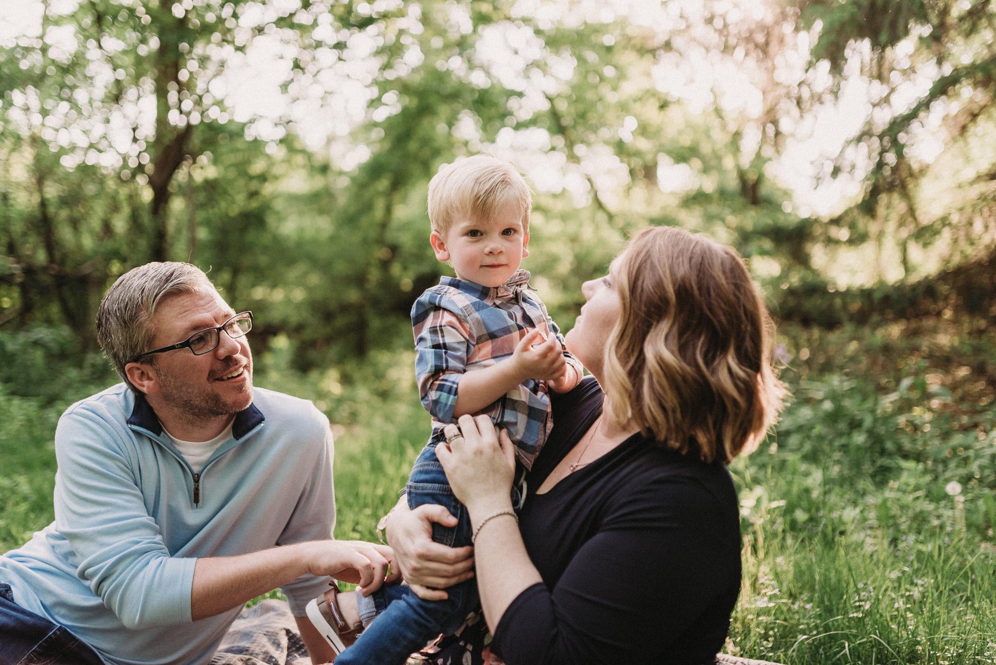 Duncan Family 2048px-25.jpg