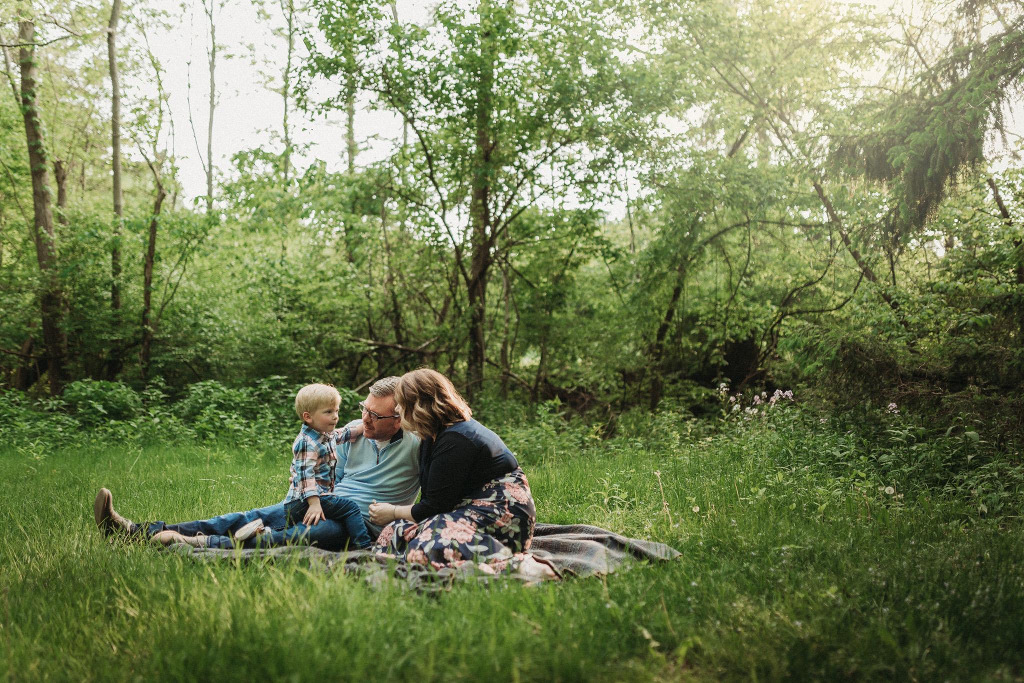 Duncan Family 2048px-32.jpg