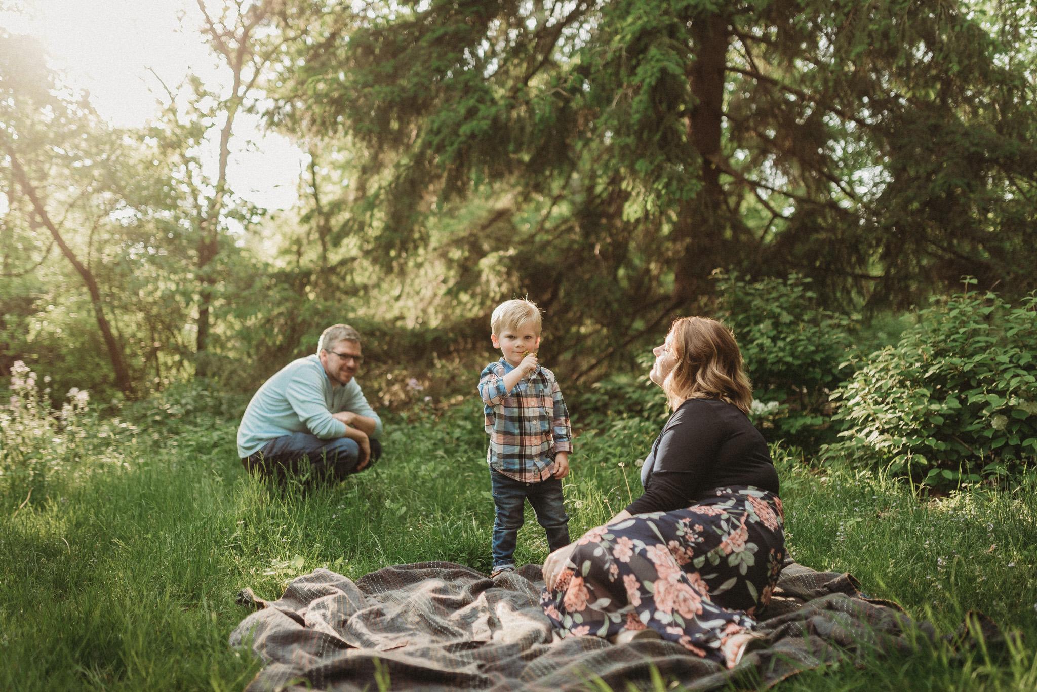 Duncan Family 2048px-33.jpg
