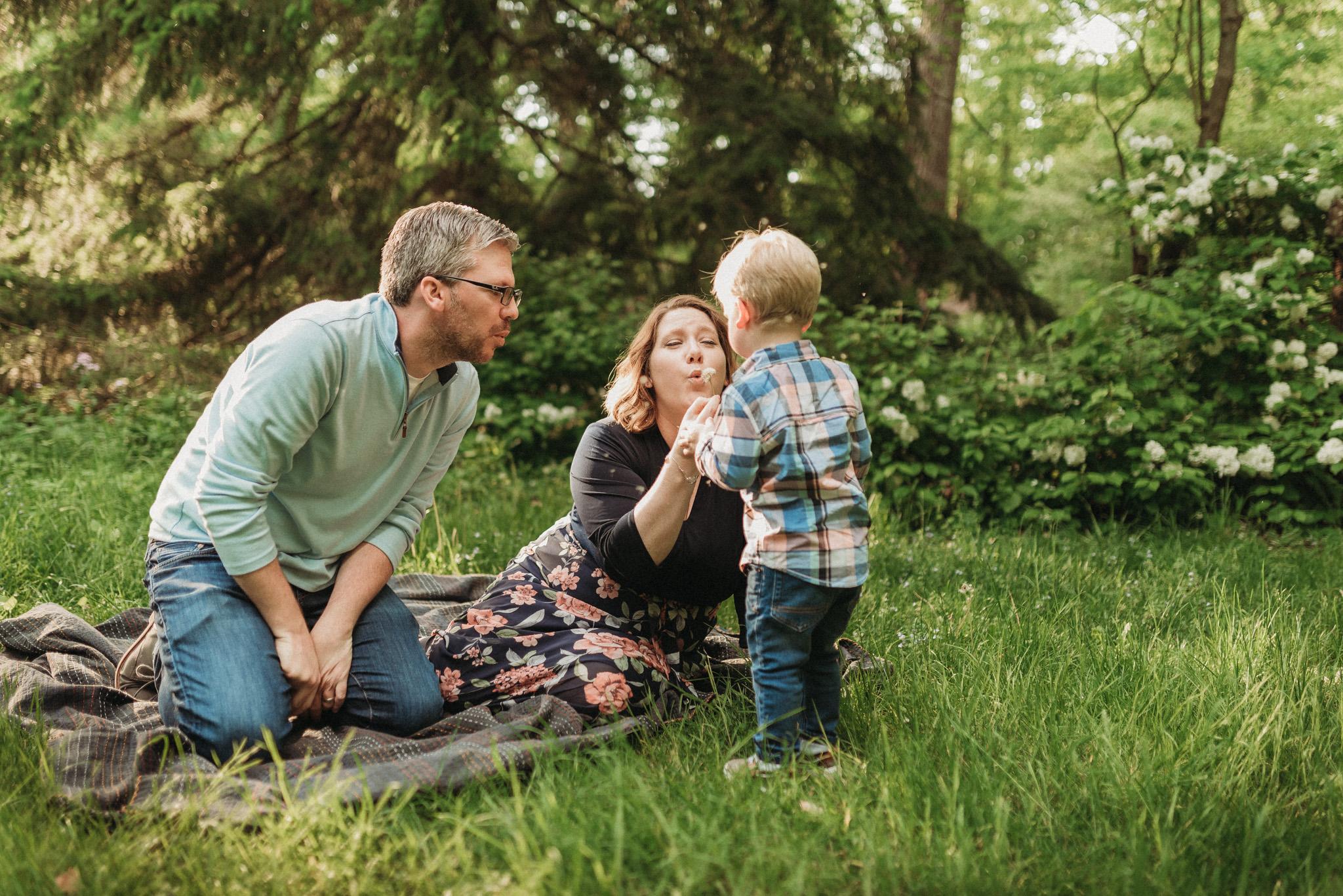 Duncan Family 2048px-34.jpg