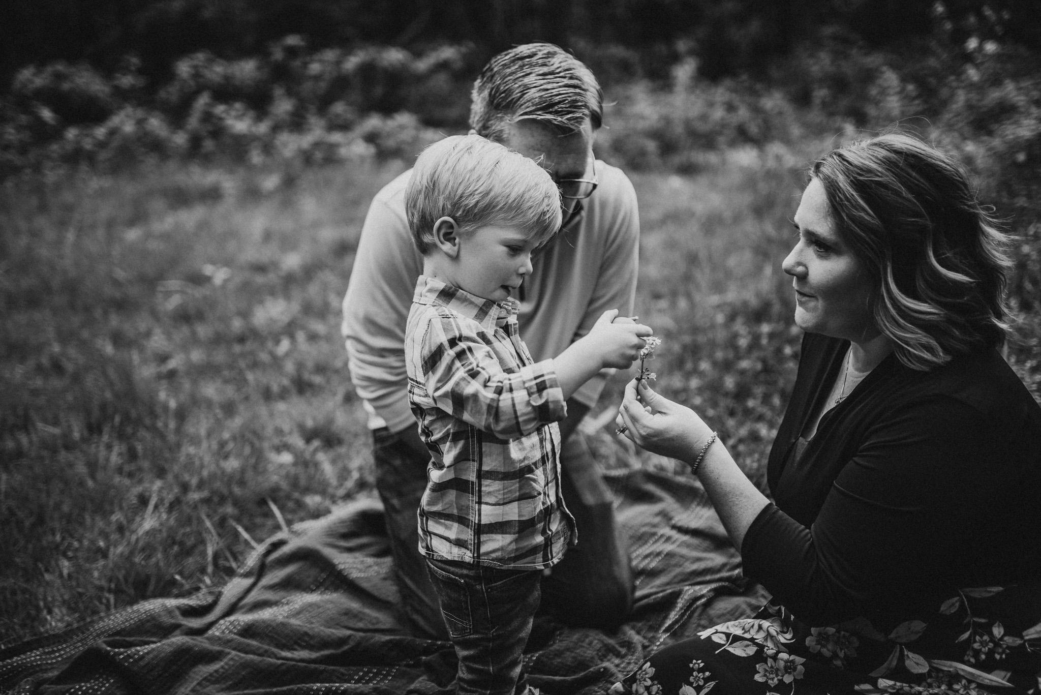 Duncan Family 2048px-35.jpg