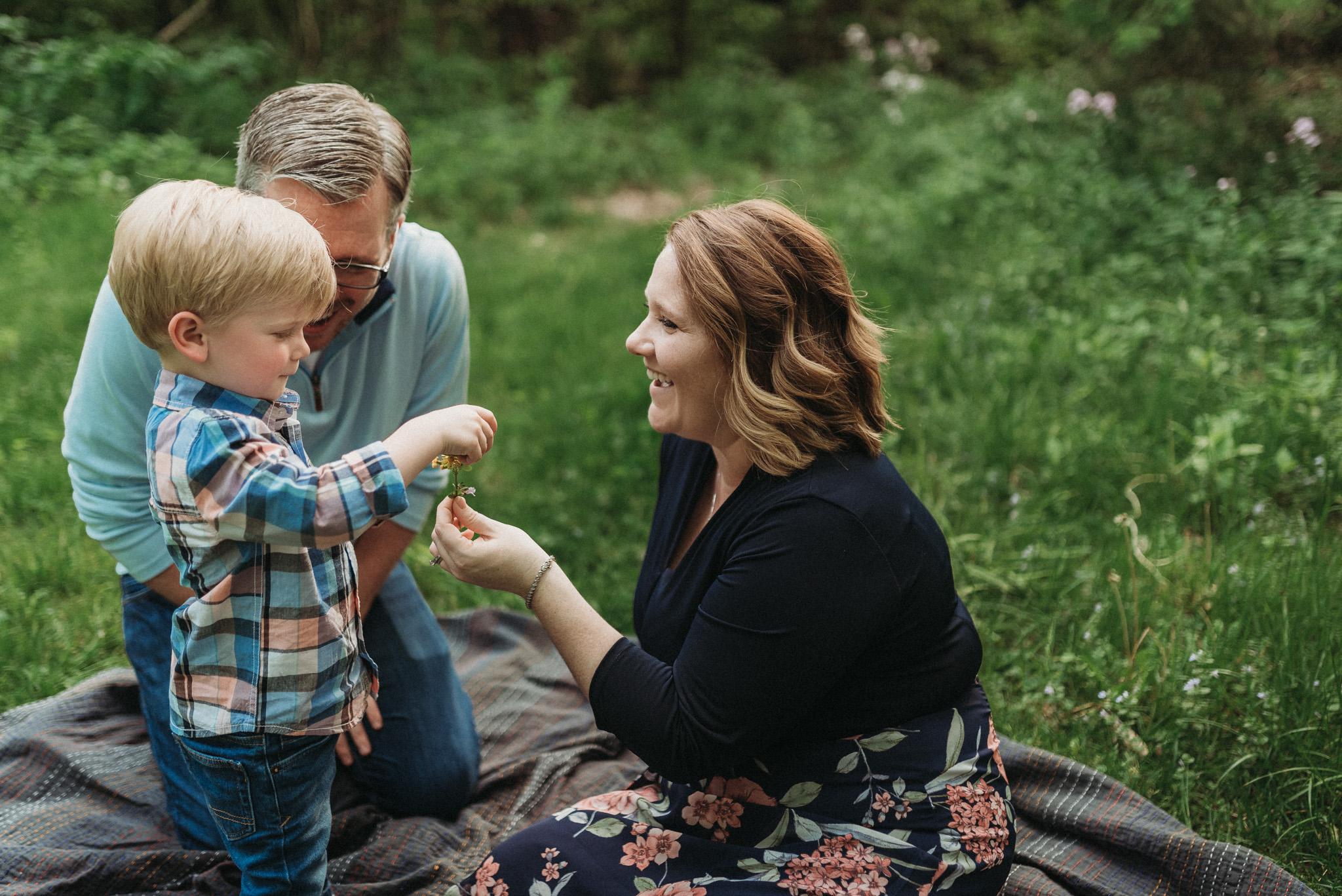 Duncan Family 2048px-36.jpg