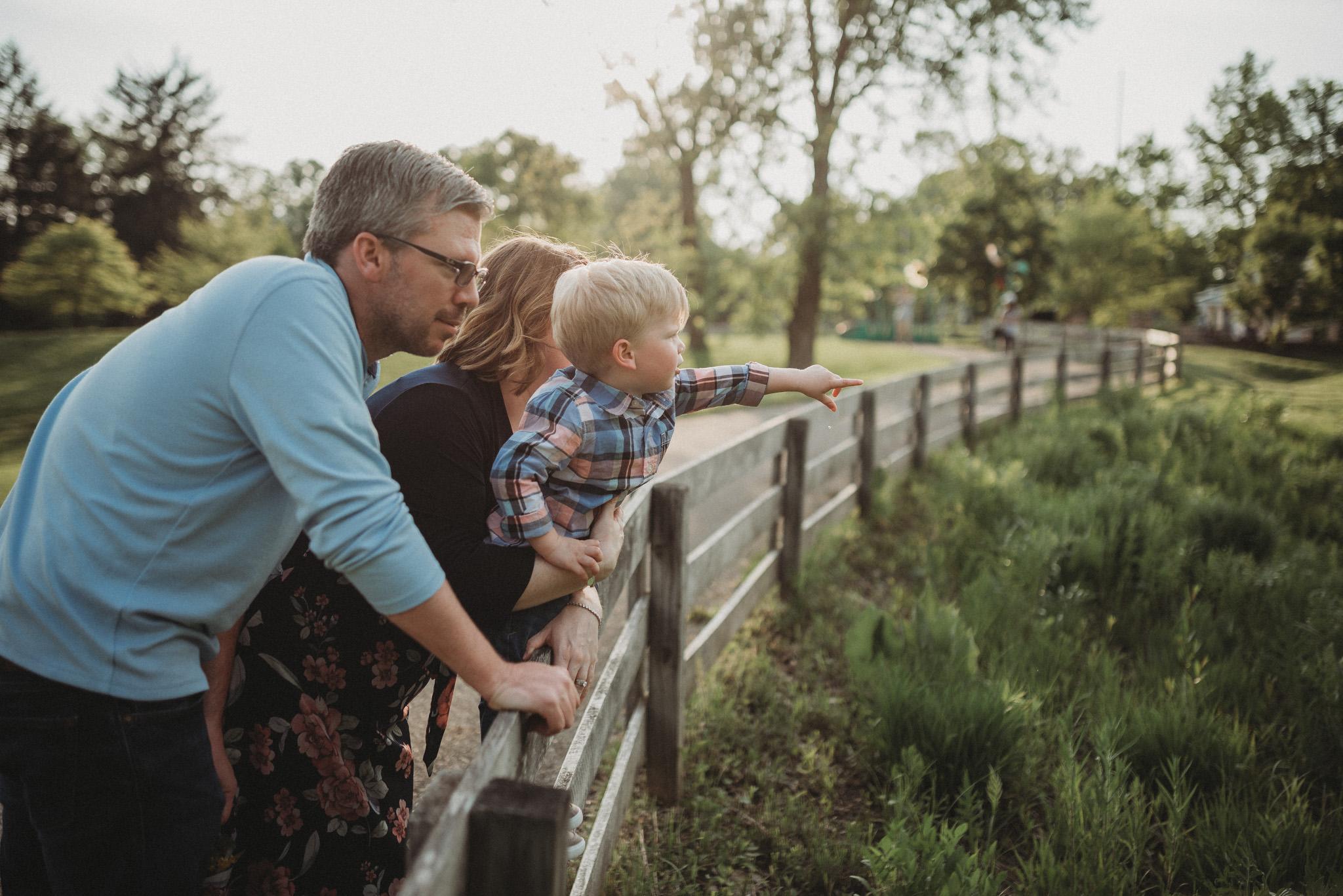 Duncan Family 2048px-42.jpg