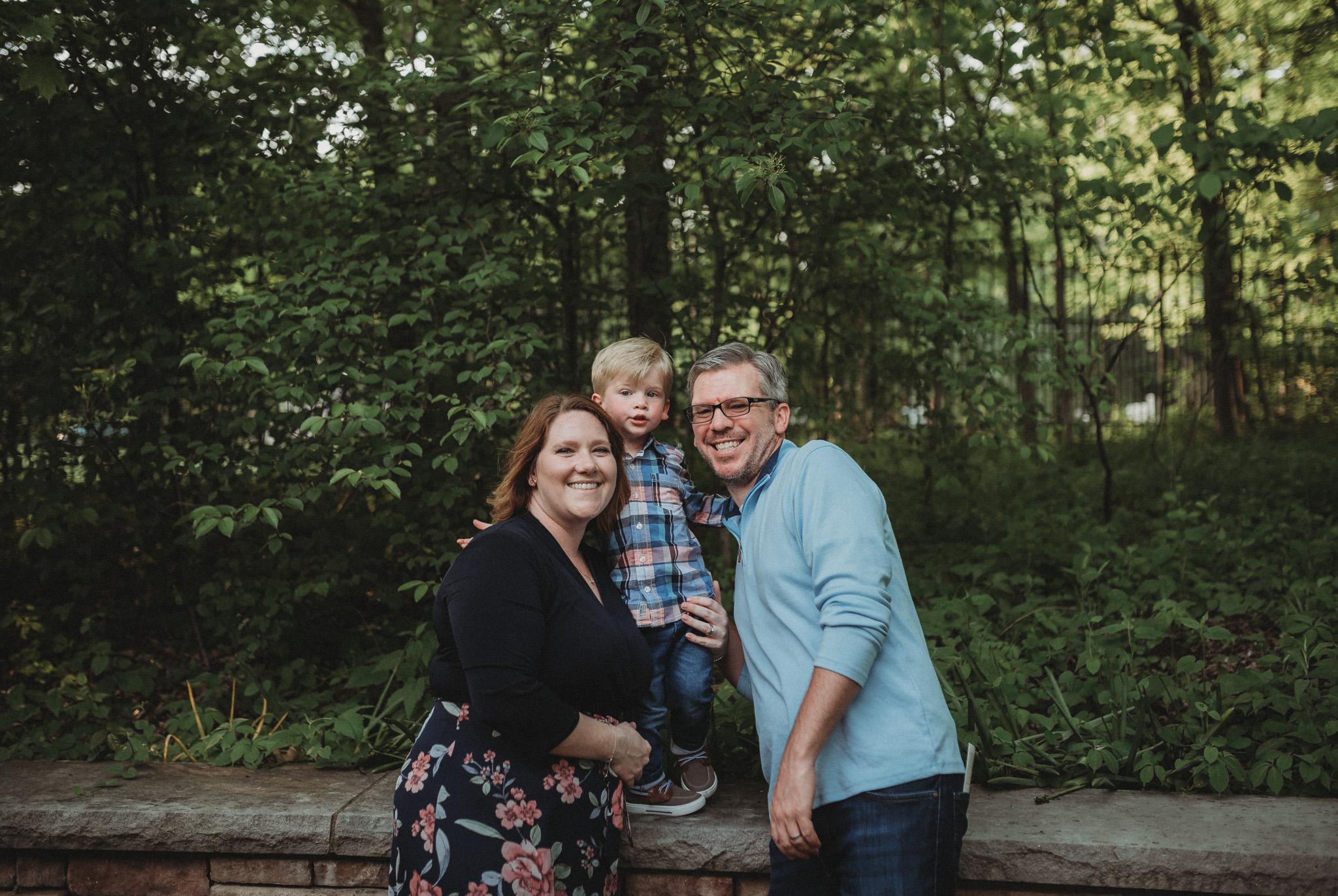 Duncan Family 2048px-47.jpg