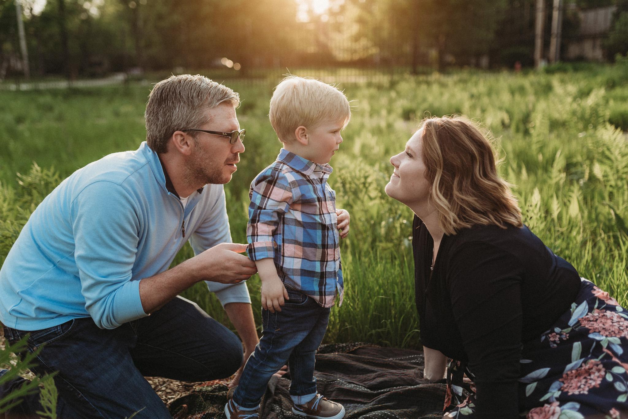 Duncan Family 2048px-50.jpg