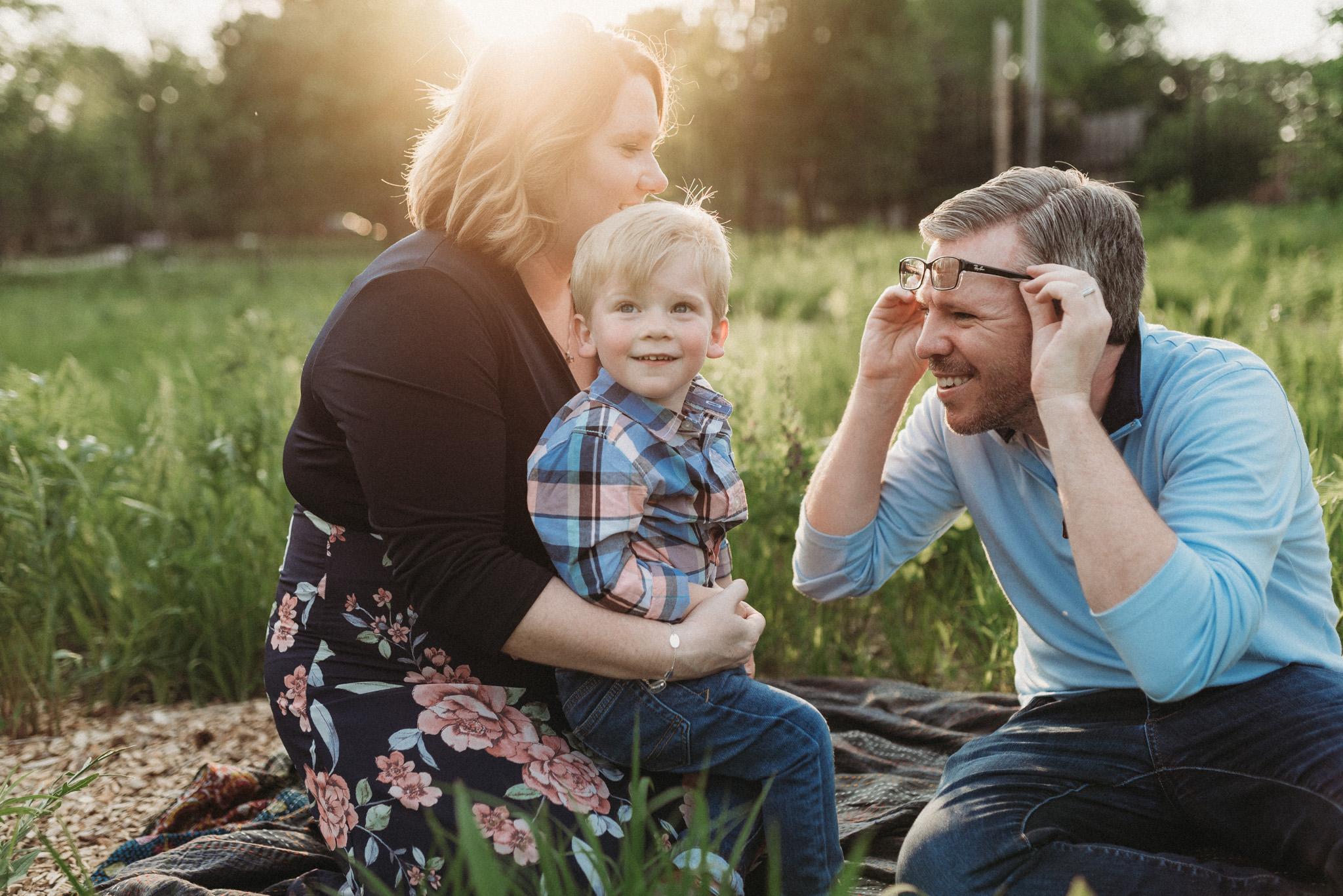 Duncan Family 2048px-53.jpg