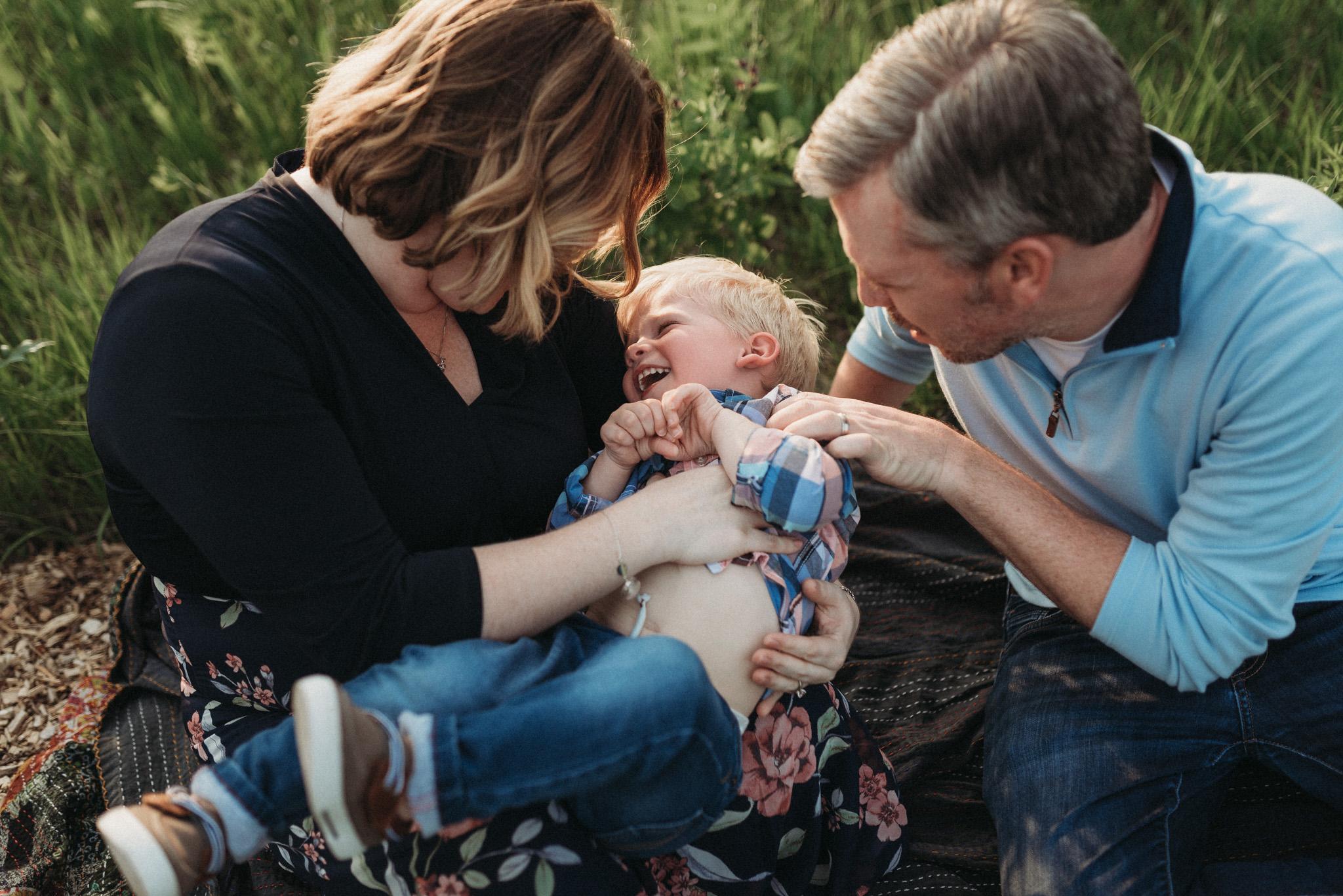 Duncan Family 2048px-55.jpg