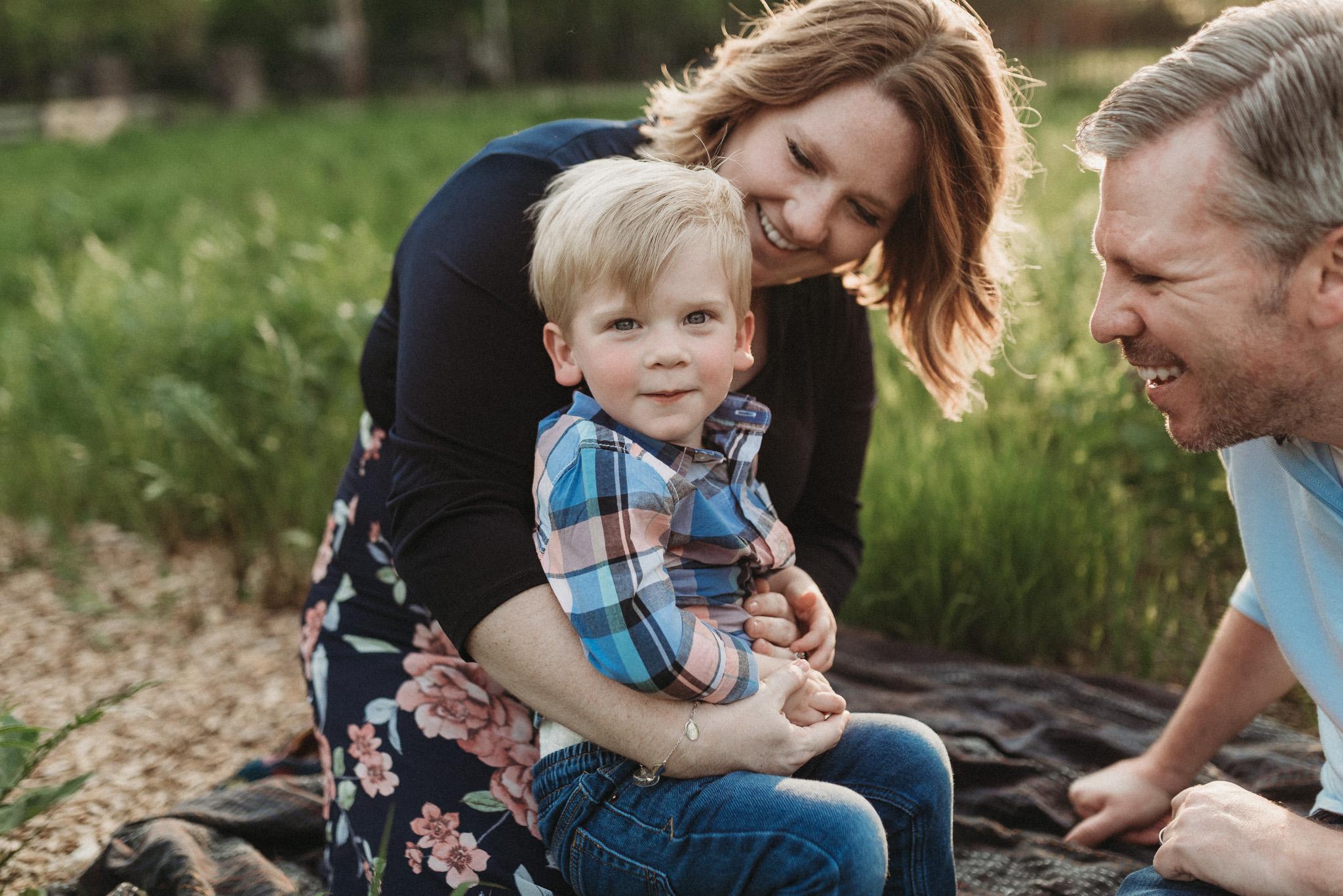 Duncan Family 2048px-54.jpg