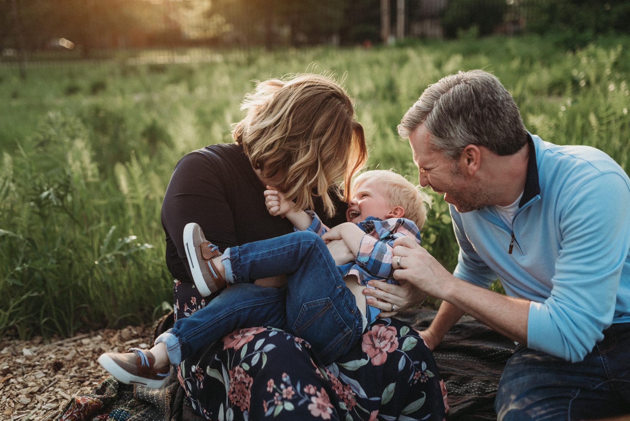 Duncan Family 2048px-56.jpg