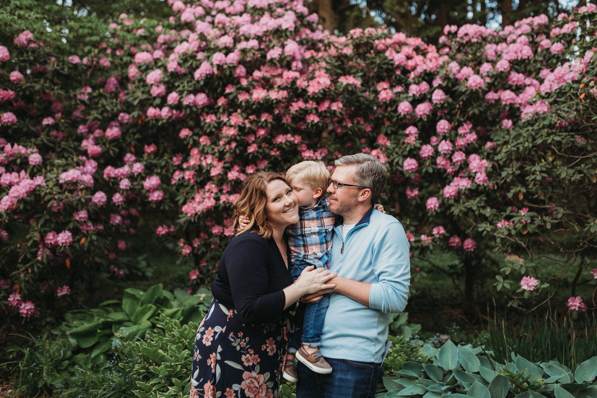 Duncan Family 2048px-65.jpg