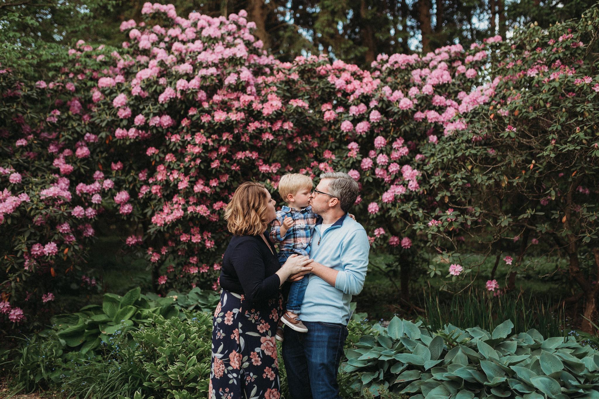 Duncan Family 2048px-66.jpg
