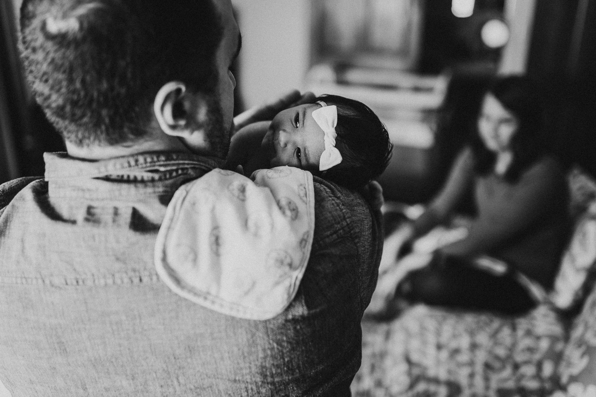 Columbus-Ohio-Newborn-Lifestyle-Photographer-Erika-Venci-Photography