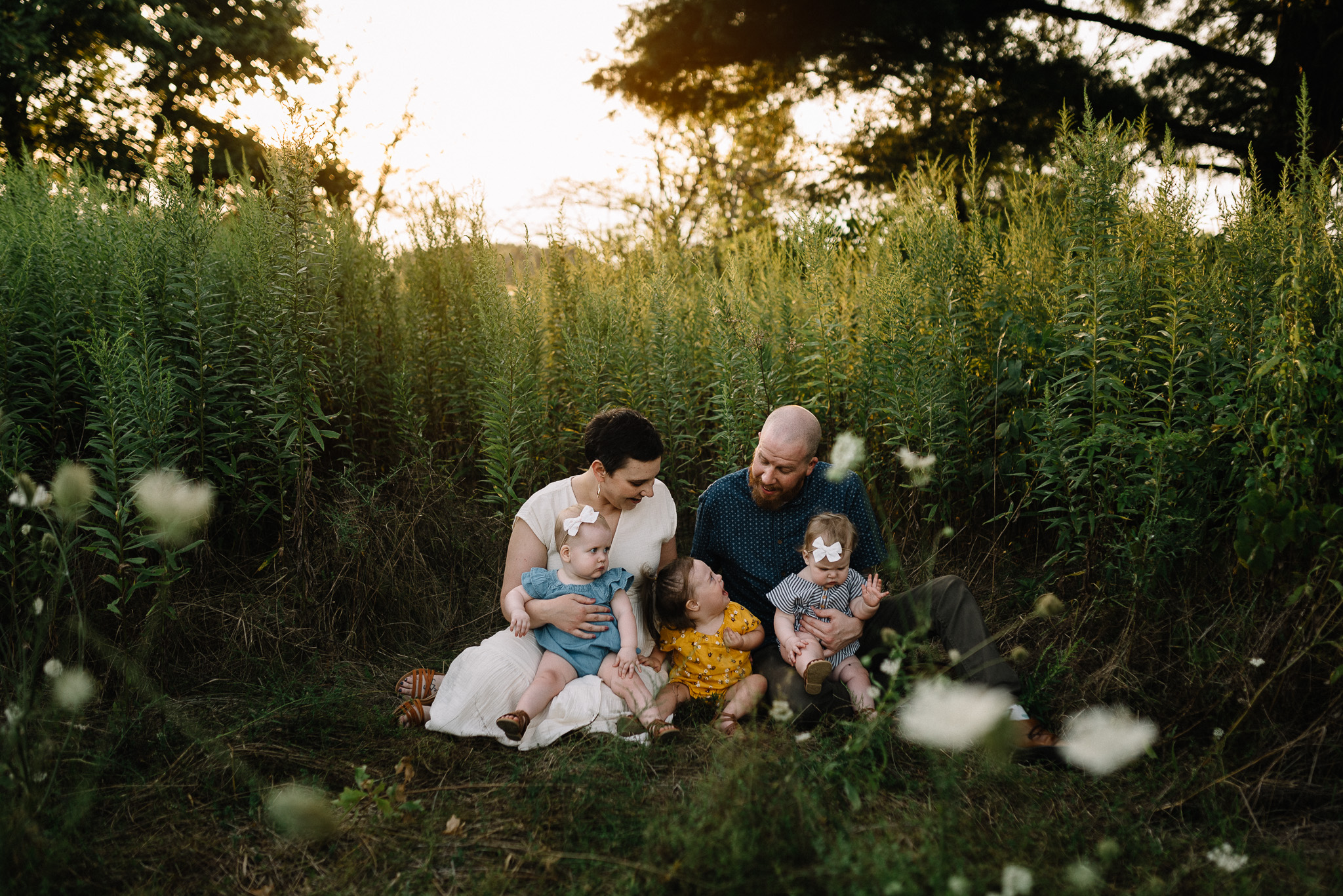 Columbus-Ohio-Lifestyle-Photographer-Erika-Venci-Photography