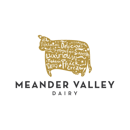 MeanderValleyDairy_Logo.png