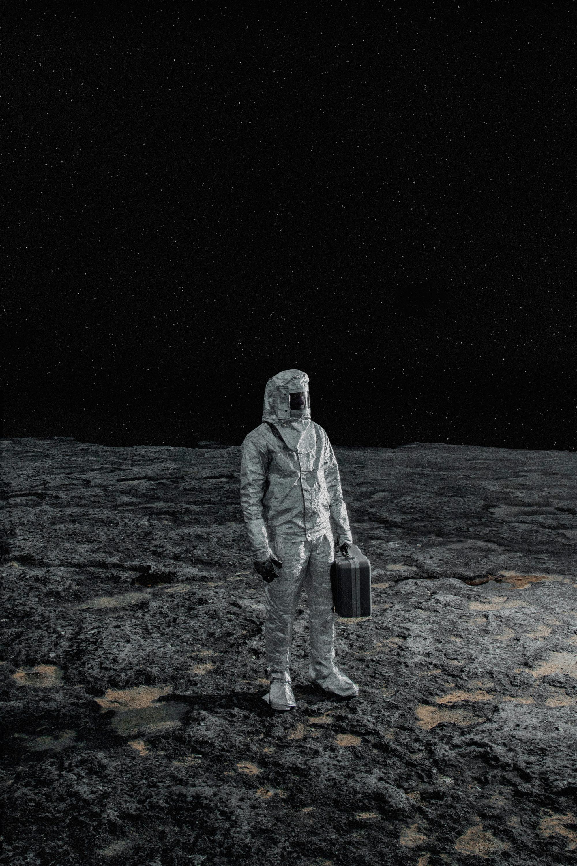 SpaceTest.jpg
