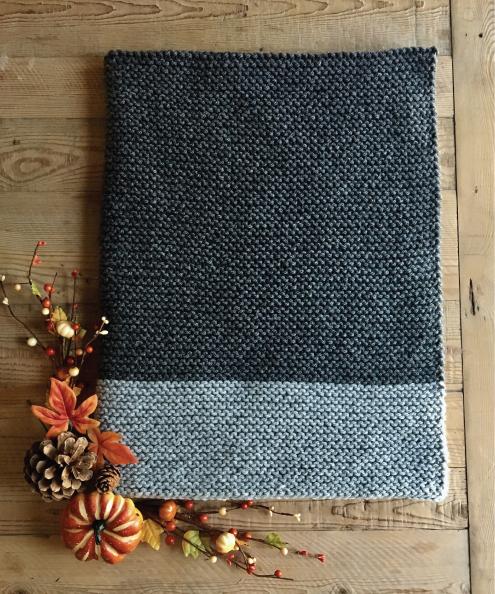 Fall-Baby-Blanket.jpg