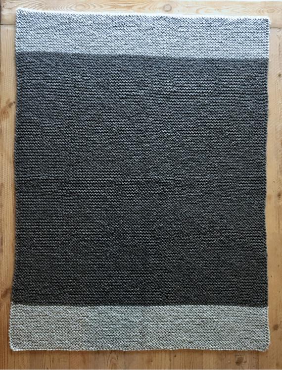 Fall-Baby-Blanket-7.jpg