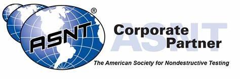 ASNT_logo.jpg