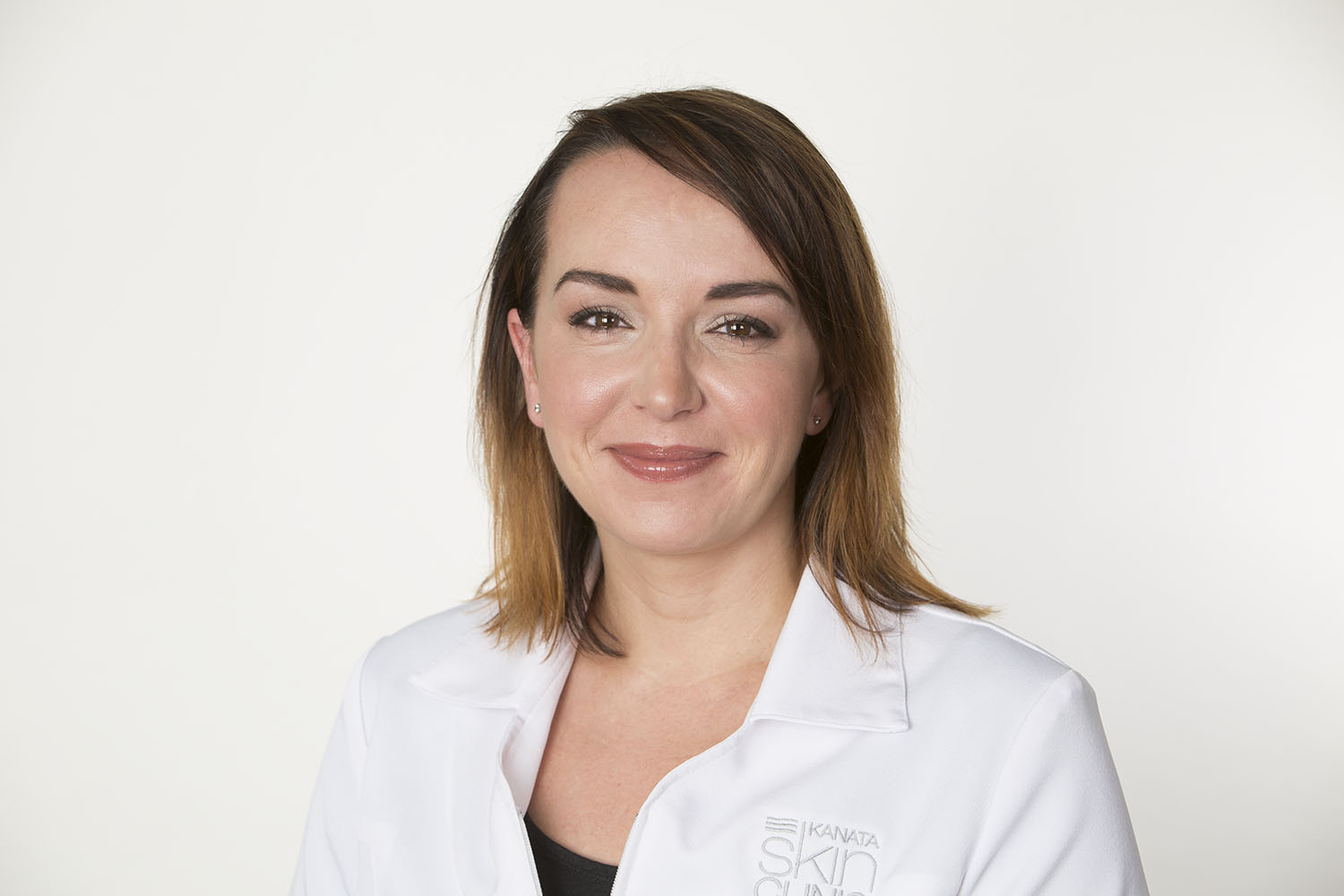 Krista Latreille, Medical Aesthetician, RMT