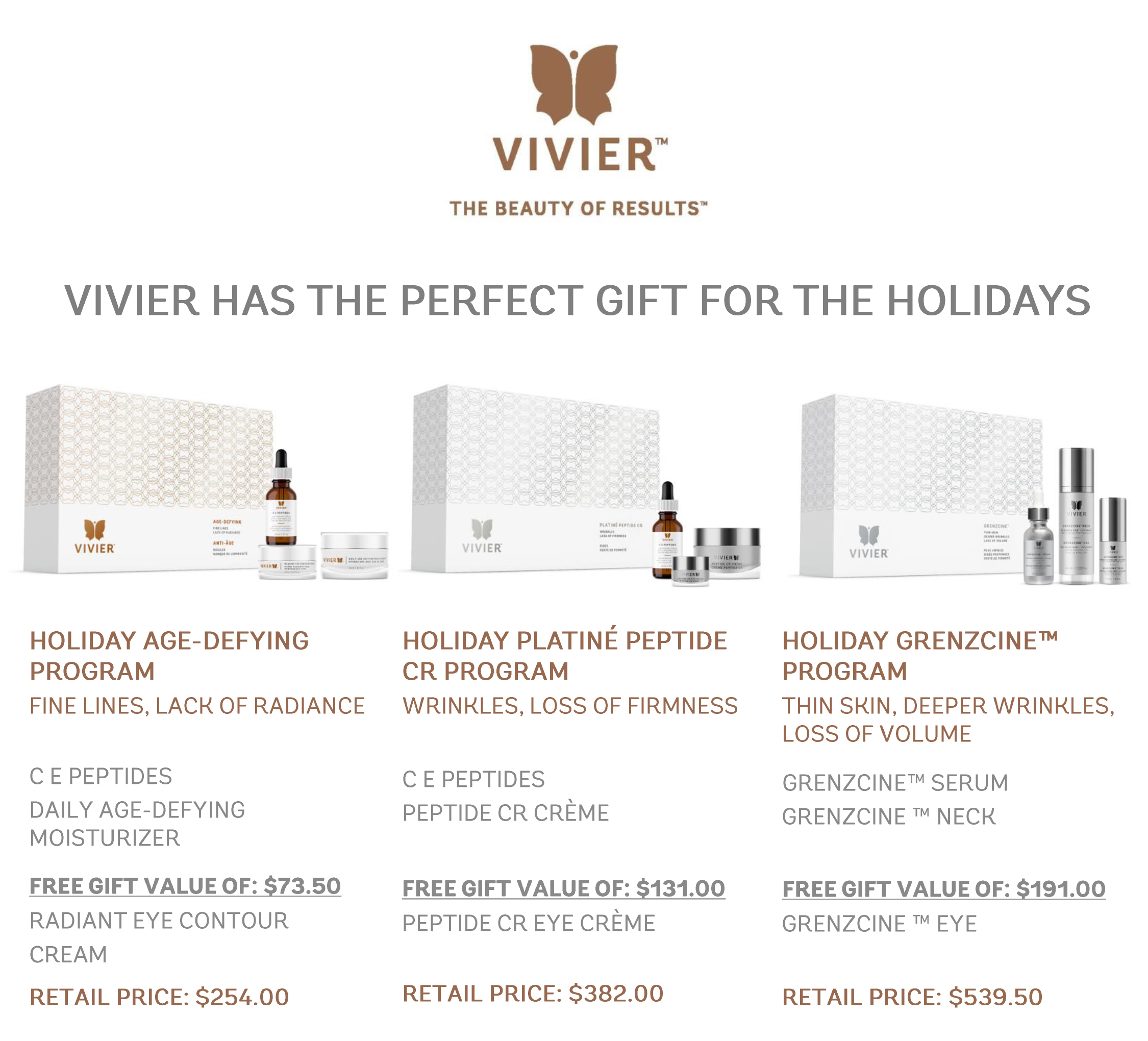 Vivier Holiday Promo.September2018.CAN.jpg