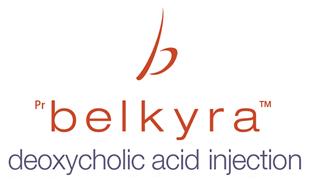 Belkyra-Kanata.jpg