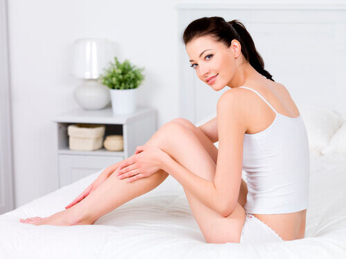 home-laser-hair-removal-devices.jpg