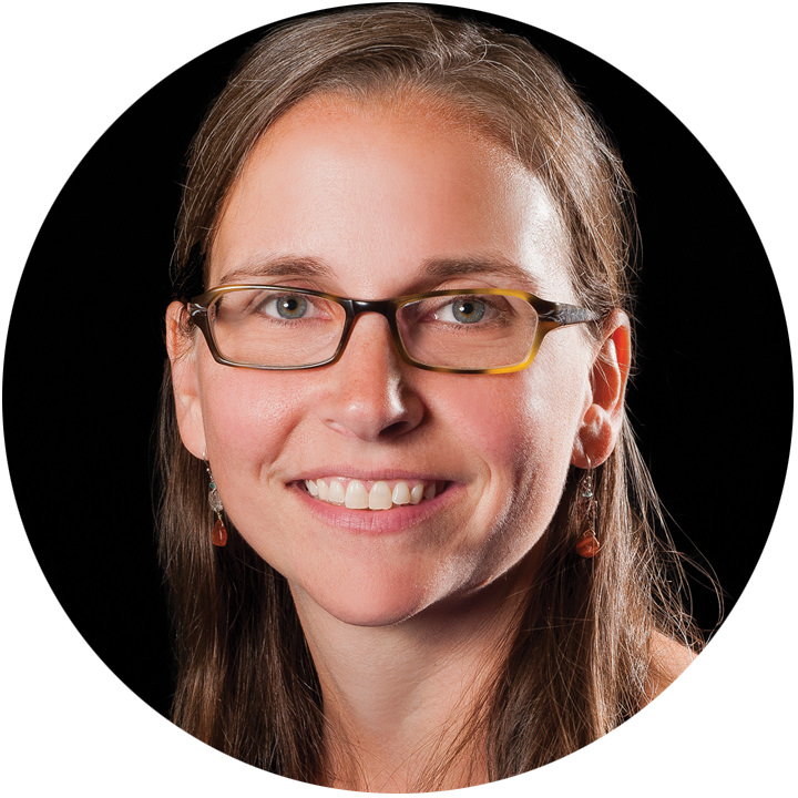 Sara Farmer, APRN-C - Family MedicineEducation:Wichita State UniversitySara deeply believes in GraceMed's mission. She is glad to be a part of a faith-based team that provides care for their patients regardless of socio-economic status.