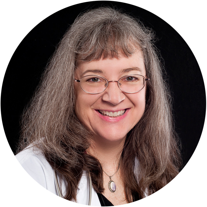 Kathleen Tyndall, PA-C - Family Practice/Internal MedicineEducation: University of Nebraska, Medical Center in OmahaKathy came to GraceMed in 2014 and has considered herself blessed to be a part of the staff and our mission to serve the underserved ever since.
