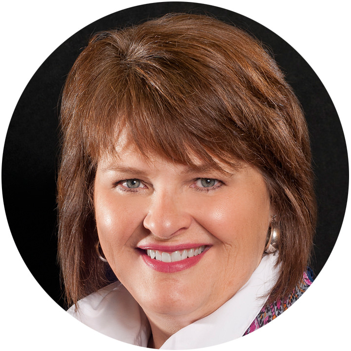 Nancy Thompson, RDH - Extended Care Permit, Level 3Education:Wichita State UniversityNancy is an experienced hygienist with advanced certifications for work in restorations and emergency dental care. Away from the office, she is a talented oil painter.