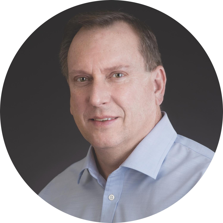 Rob Dakin, DDS - Dentist, Comprehensive Family Dentistry