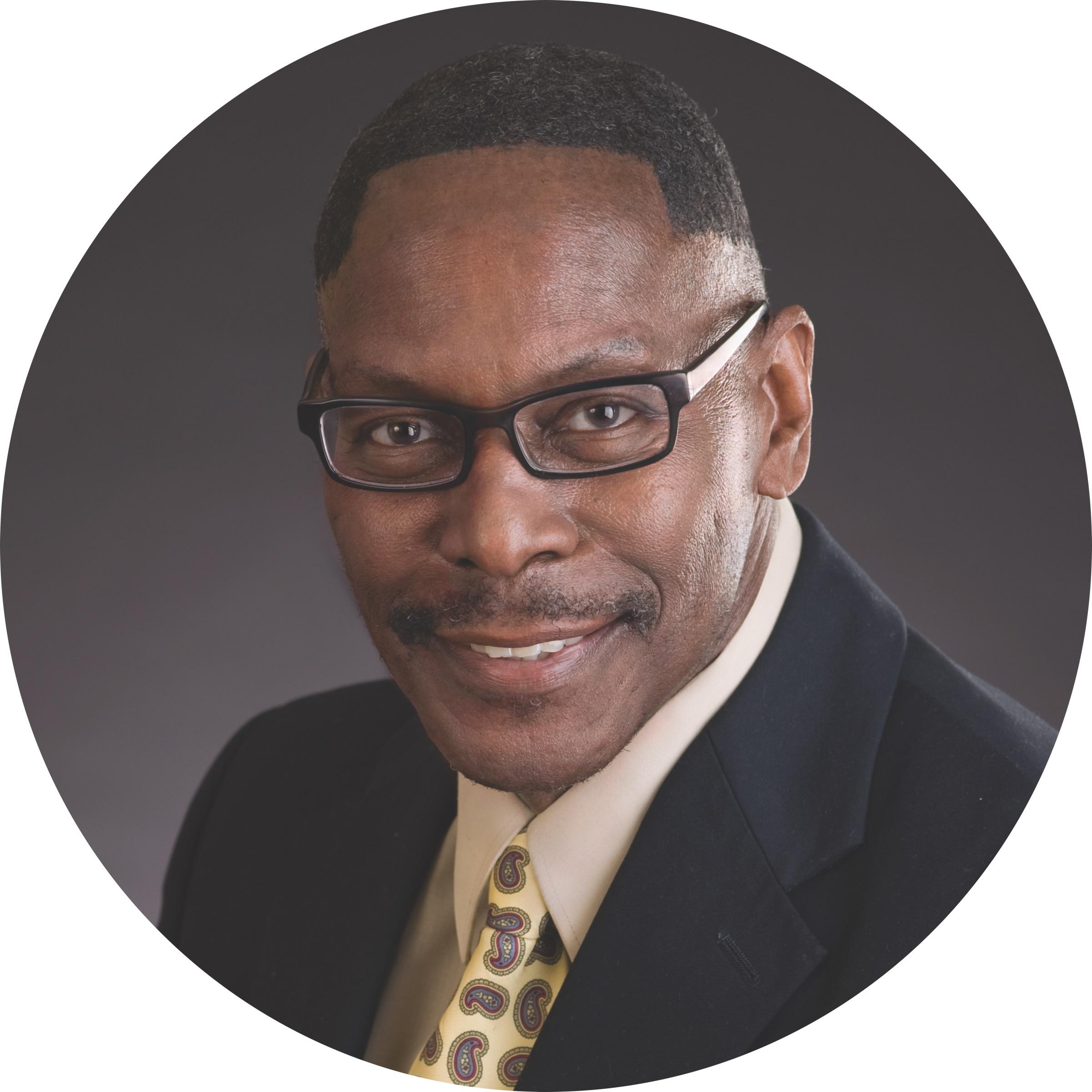 Fred Ervin - MemberCase Manager, Open Door Resource Center