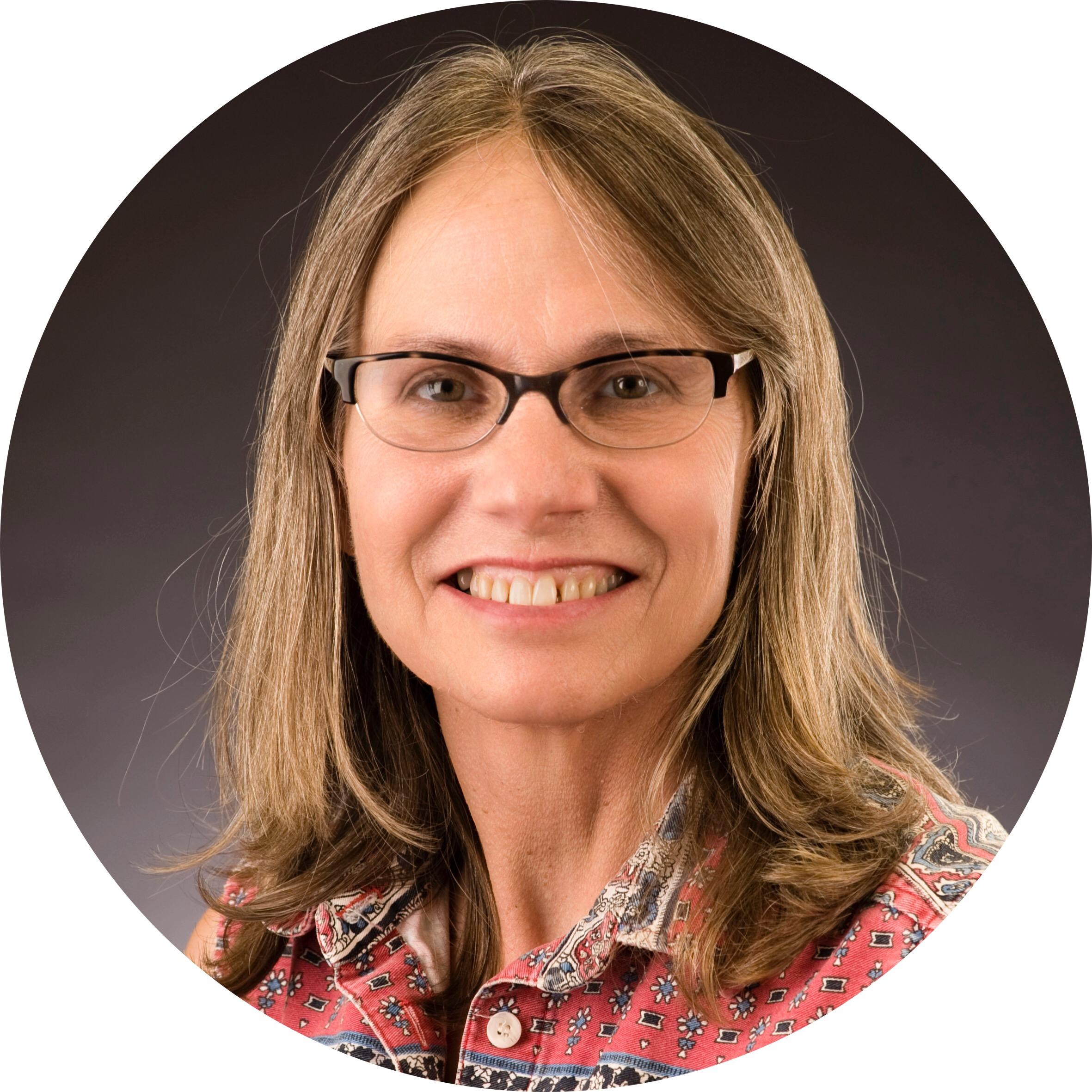 Julie Hedrick - Board SecretaryRetired, Wichita Public Schools