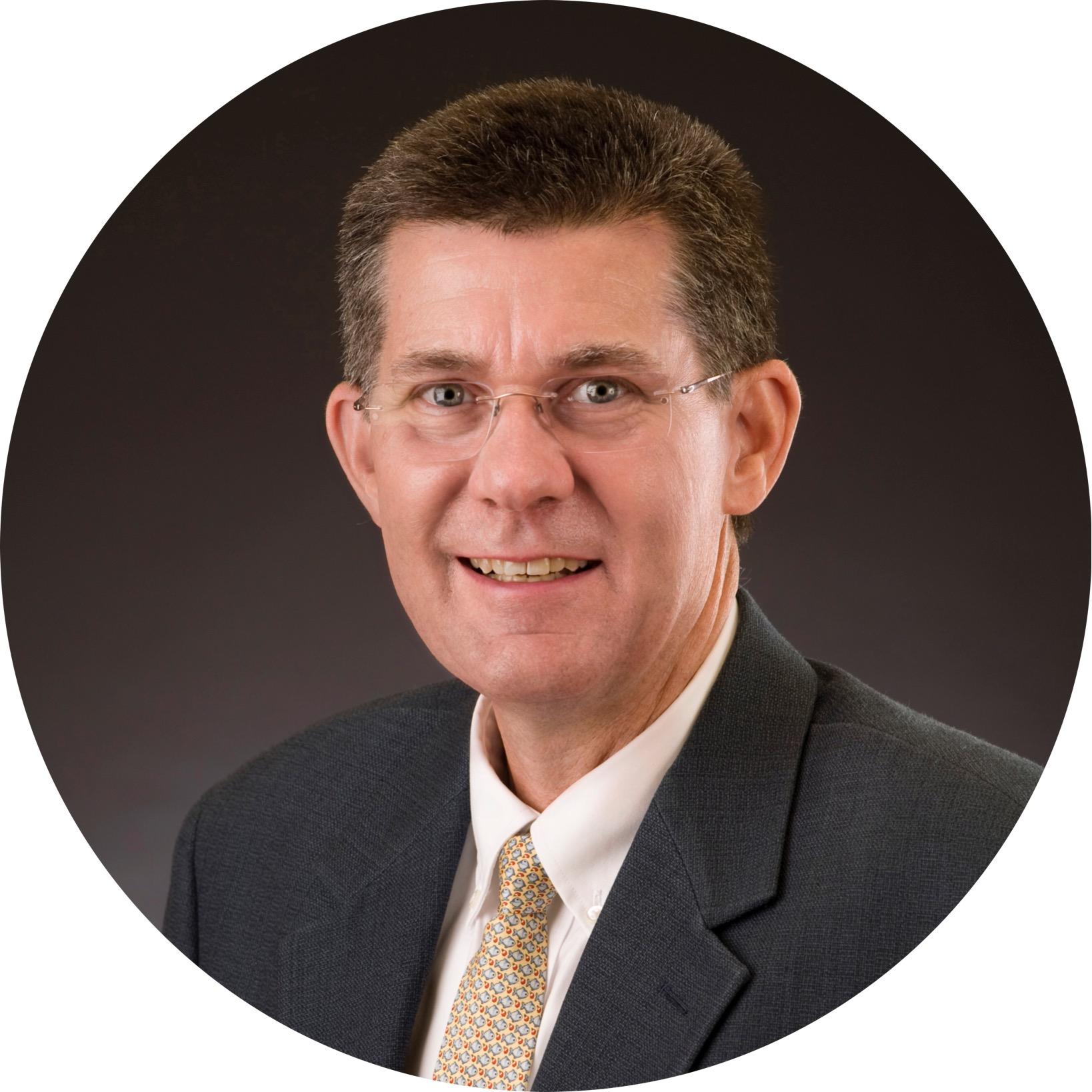 Myron Leirwetter - MemberMedical Director, Blue Cross Blue Shield of Kansas