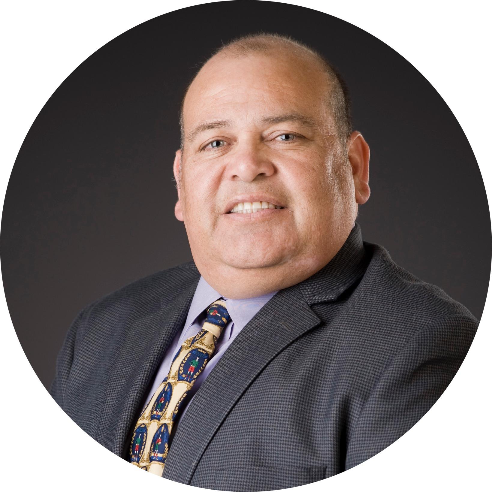 Lazaro Vasquez - MemberManager, McDonalds