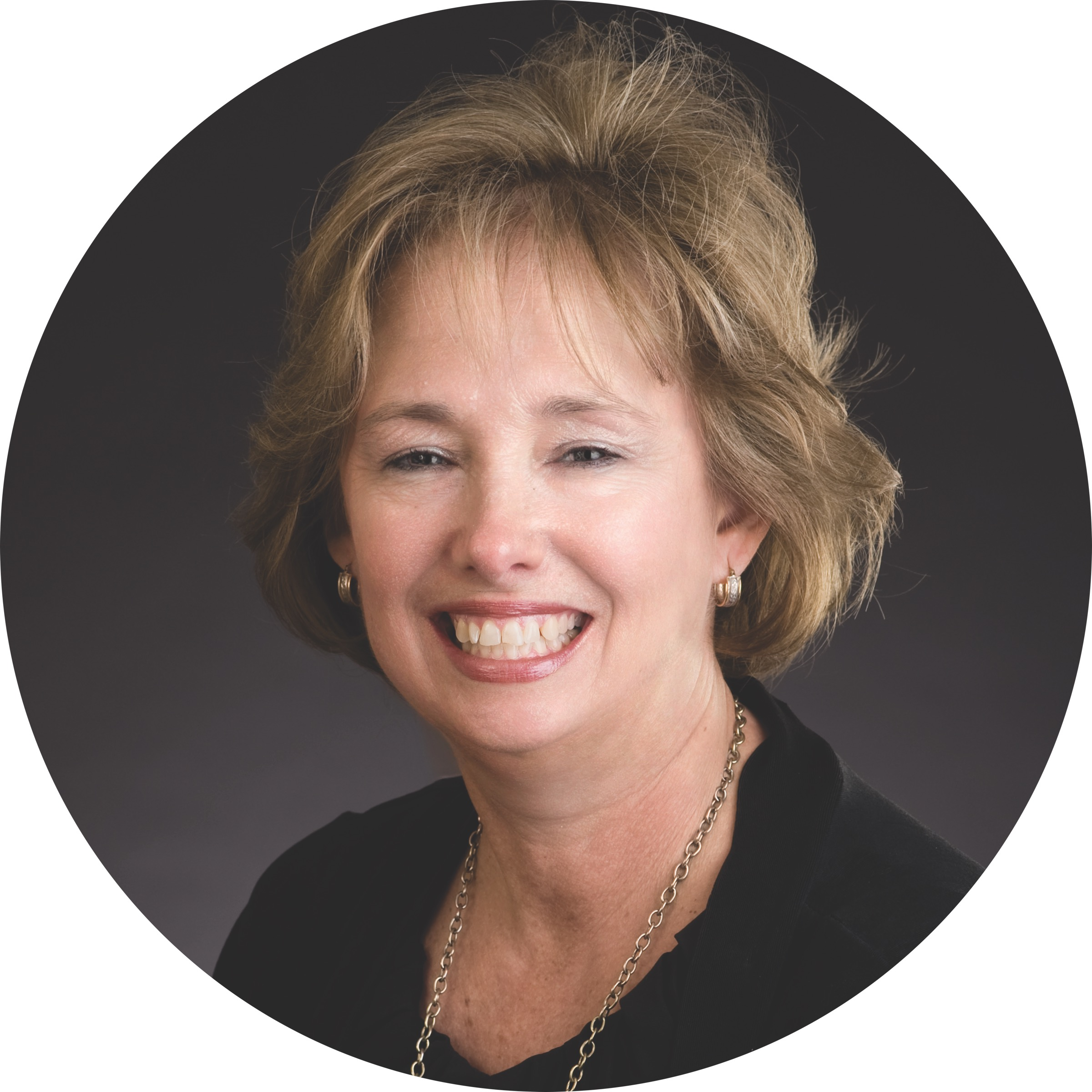 Laurie Labarca - Vice-President and COO, Via Christi Health