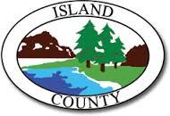 Island County Logo