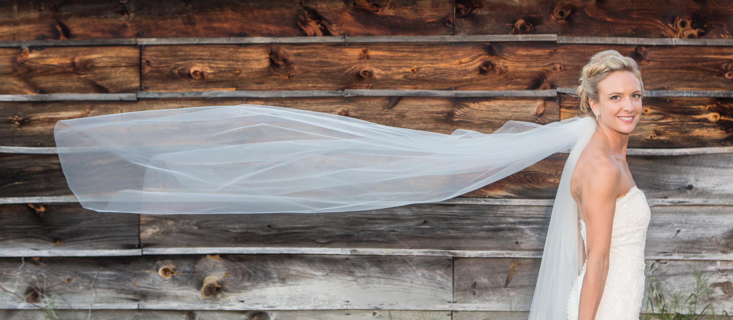 bride veil wind happy.jpg