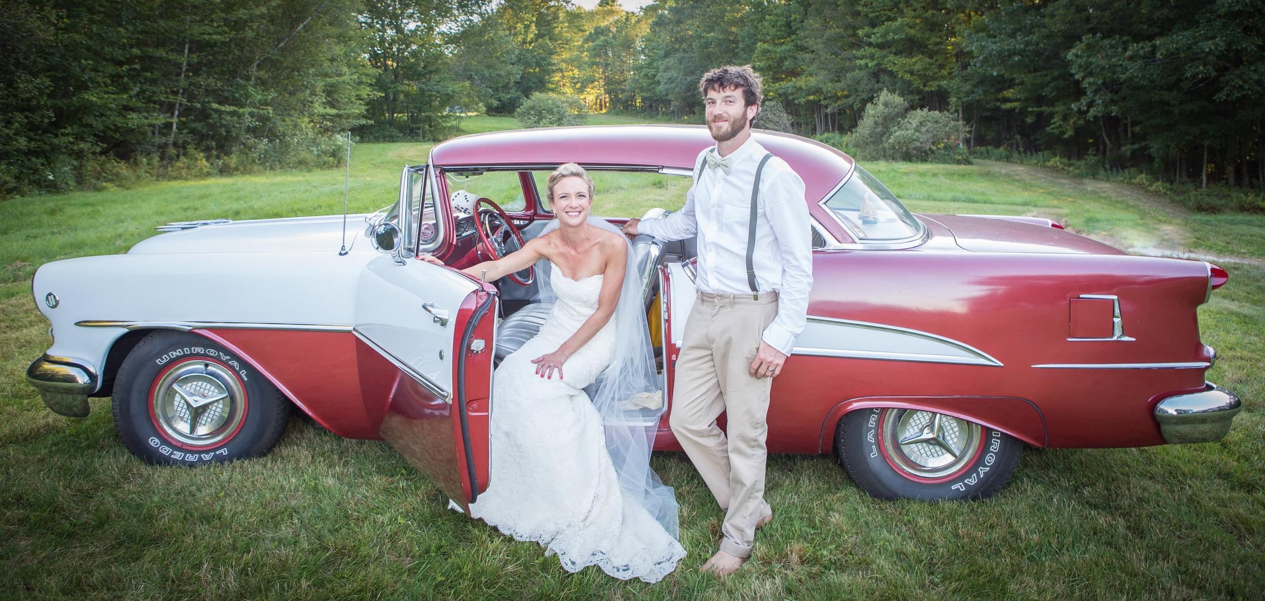 wedding bride groom 56 oldsmobile .jpg