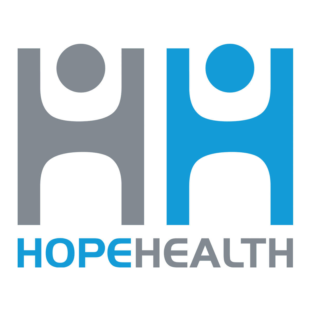 hope health logo-fb.jpg