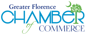 flo chamber of commerce.png
