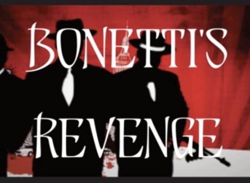 Bonetti's Revenge_smaller.jpg