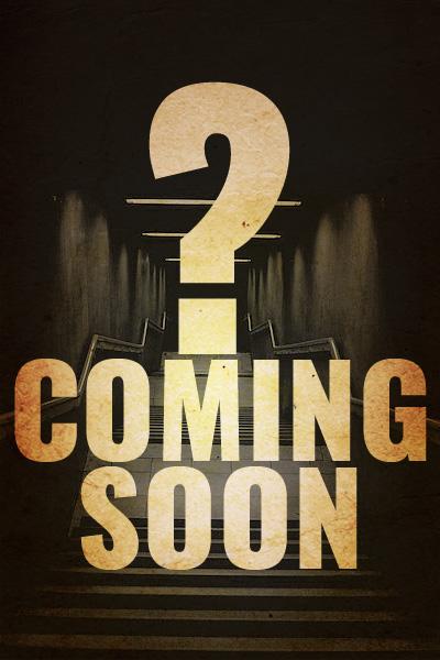 coming+soon1.jpg